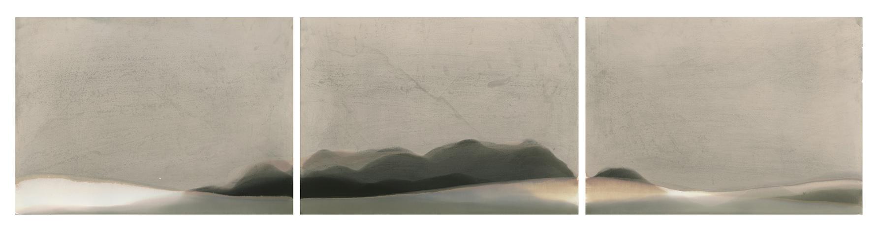 Lightfull landscapes