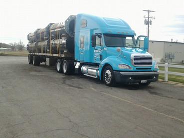 Truck+003+Washed.jpeg