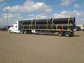 Loaded+Truck.jpeg
