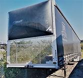 truck3.1 (2).jpg