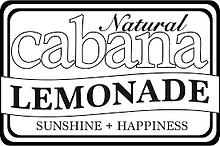 cav=bana-lemonade-logo.png