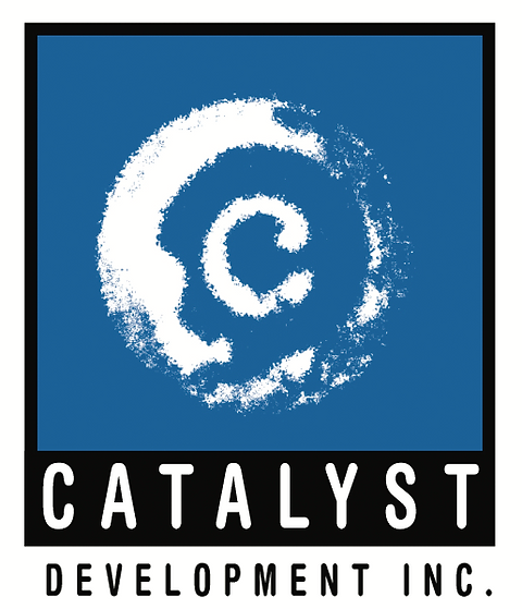 catalyst box logo.png