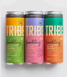 tribe-route-18_edited.jpg