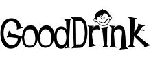 good-drink-logo.jpg