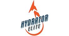Himalayan-hydration-logo.png