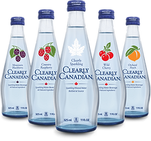 clearly-canadian-logo.png