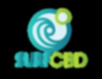 Surf-CBD-Logo-Vector-v2.png