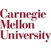 carnegie_mellon_university.png