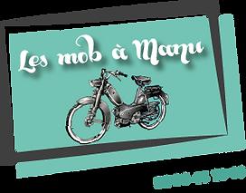 logo_mob_à_manu_Web.png