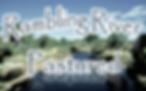 Rambling River Pastured