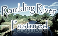Rambling River official logo.PNG