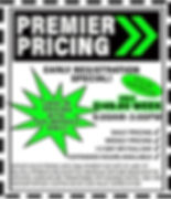 Early Premier Pricing Coupon.jpg