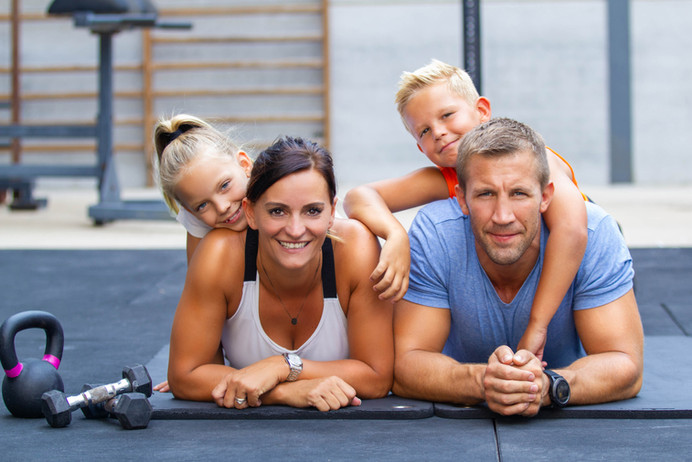 family fitness.jpeg