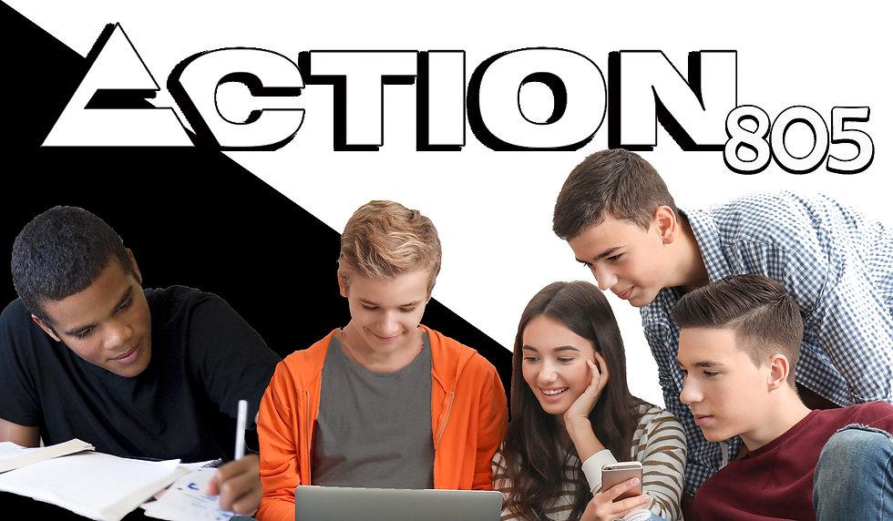 Action 805 teen.jpg