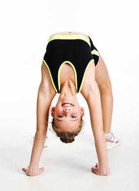 yoga for  gymnast.jpeg