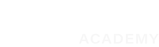ActionLogo new WHITE with academy.png