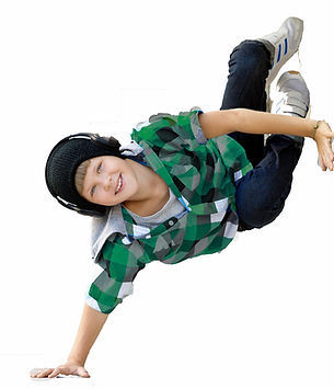 Tricking Stunt.jpg