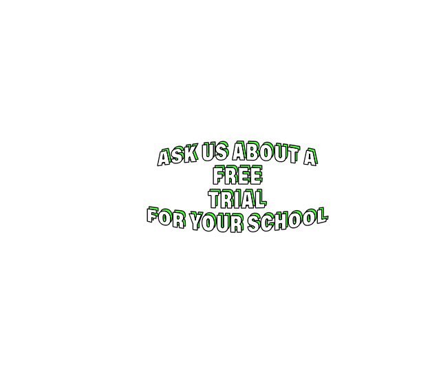free trial GREEN AND BLACK words.png