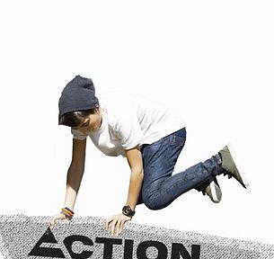 Action Parkour.jpg