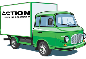 green-delivery-truck.png