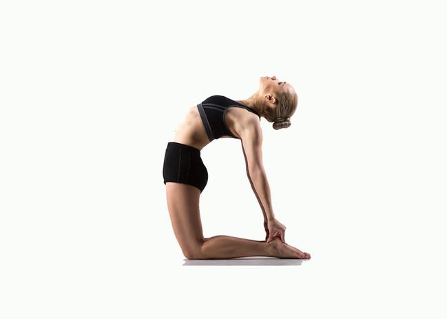 yoga for gymnast .jpg