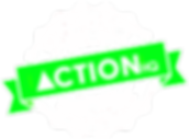 opening soon w Action HQ 2 white.png