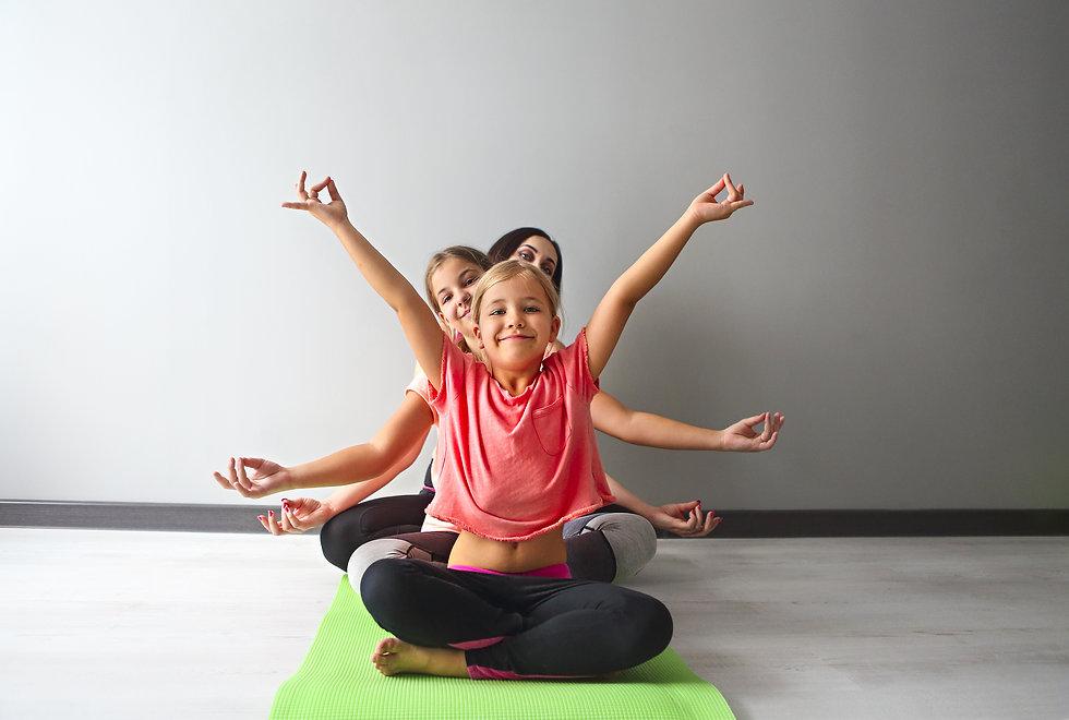 Wellness Youth