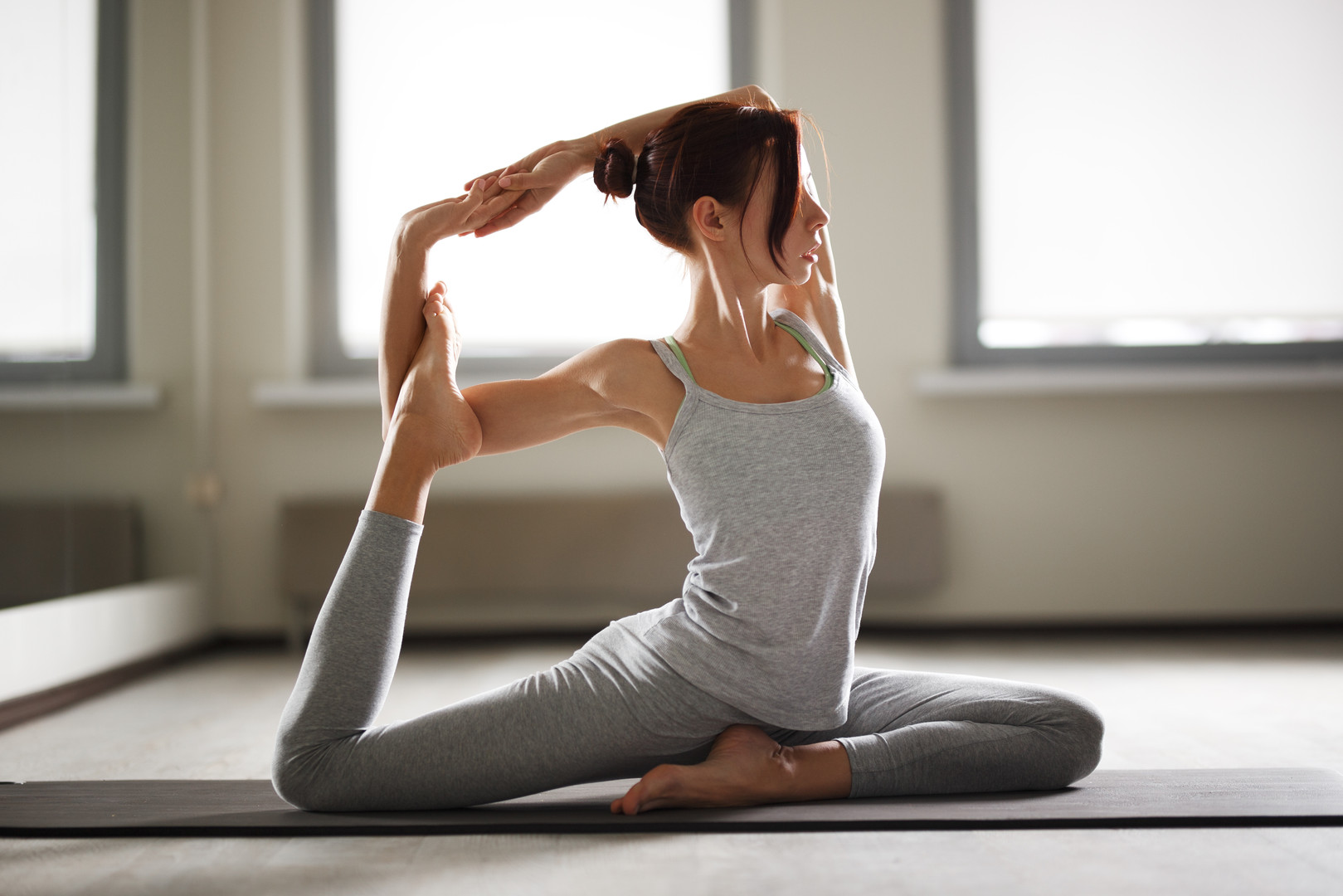 yoga adult.jpeg