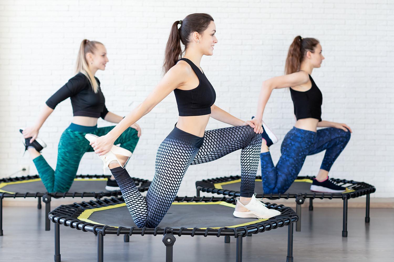 trampoline fit.jpg
