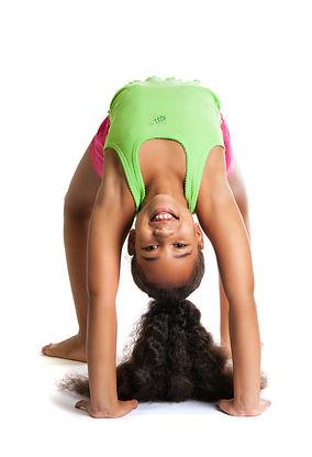 Yoga 4 Empowerment