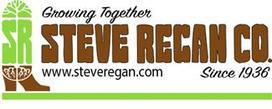 Steve Regan Logo New.jpg