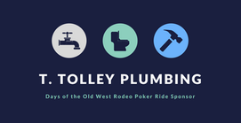 T. Tolley Plumbing Logo for Poker Ride.p