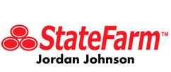 State Farm Logo New.jpg