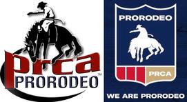 PRCA Logo.jpeg