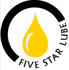 Five Star Lube Logo.png