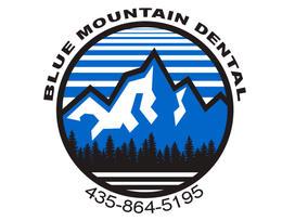 Blue Mountain Dental Logo.jpg