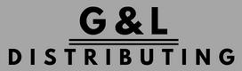 G&L Distributing Logo New (2).png