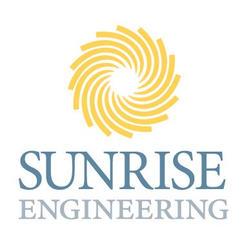 sunrise engineering logo.jpg