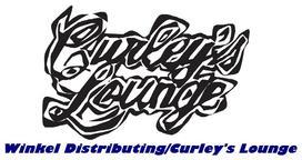 Curley's Lounge Logo.jpg