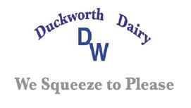 Duckworth Dairy logo.jpg