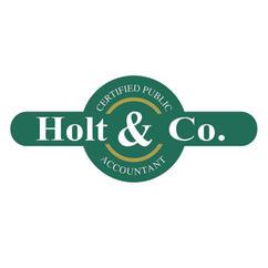 Holt & Co New Logo.jpg