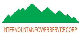 IPSC Logo.jpg