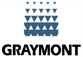 Garymont New Logo.png