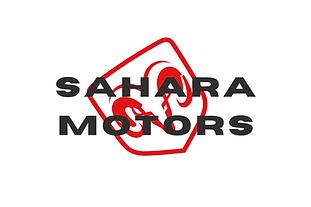 Sahara Motors Sticker 2.png
