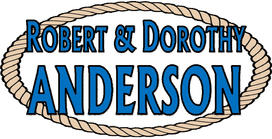 Robert & Dorothy Anderson Logo.jpg