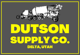 Duston Supply New Logo.png