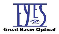 Great Basin Optical Logo.jpg