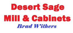Desert Sage Logo.jpg