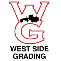 Westside Grading New Logo.jpg
