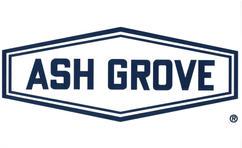 Ashgrove Logo New.jpg